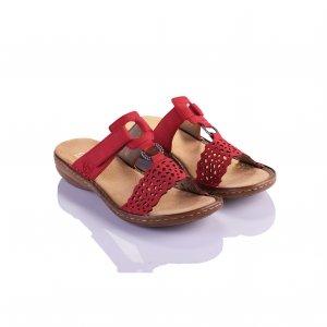 Женская обувь Rieker  Код 10911
