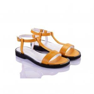 Женская обувь  Marco Piero Код 11006