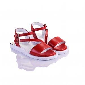 Женская обувь  Marco Piero Код 10899