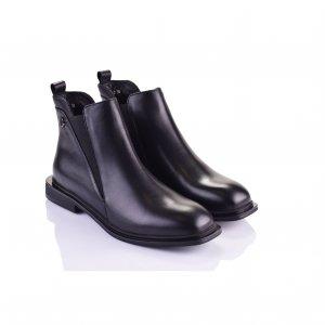 распродажа обуви  Marco Piero Код 10005