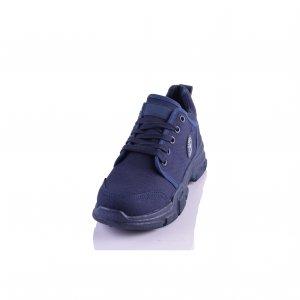 Женская обувь Mario Muzi Код 10223