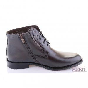 Женская обувь Rieker  Код 10431