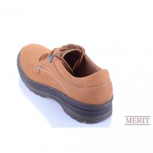 Женская обувь  Marco Piero Код 10056