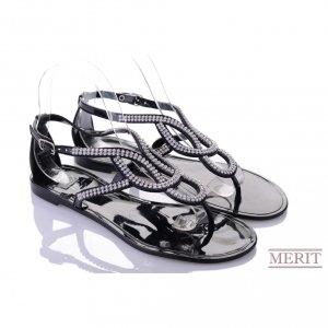 Детская обувь  Marco Piero Код 3002