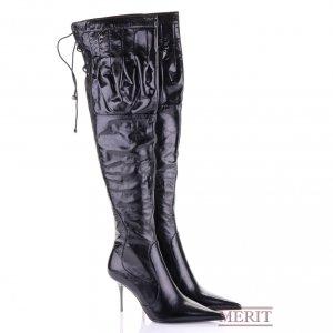 Женская обувь Rosa Rossa Код 2037