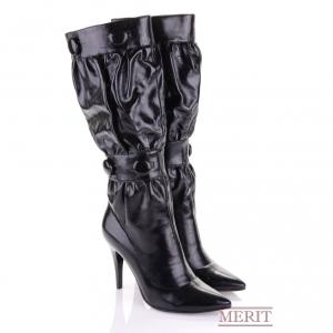Женская обувь Sailase Код 2038
