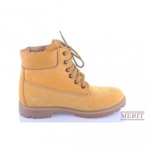 Женская обувь TeetSpace Код 10407