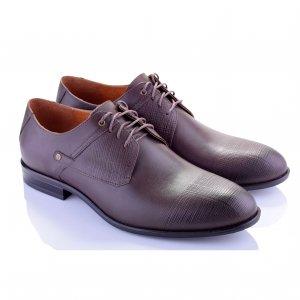Новинки обуви  Marco Piero Код 8388