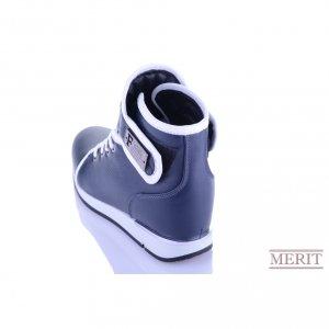 Женская обувь  Marco Piero Код 9980
