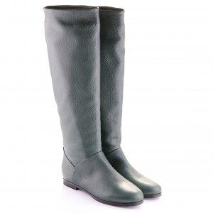 Женская обувь Paoletti Код 6837