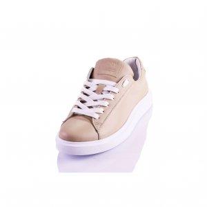 Женская обувь Viola Код 8209