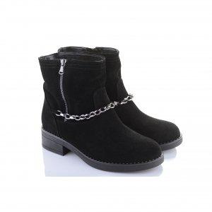 Женская обувь  Marco Piero Код 8240
