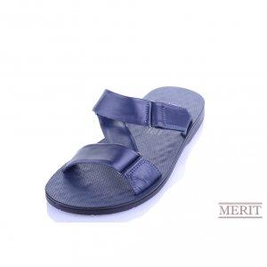 Женская обувь Vanessa Код 10114