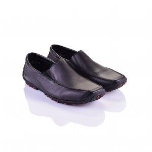 Мужская обувь Rieker  Код 10804