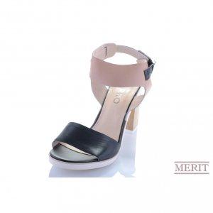 Женская обувь Rieker  Код 10341