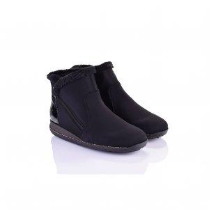 Женская обувь Rieker  Код 10711