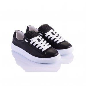 Женская обувь Eny Lee Код 10815