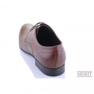 Женская обувь Rieker  Код 10385