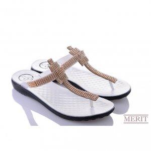 Женская обувь  Rylko Код 4448