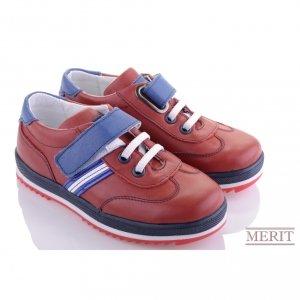 Детские спортивные туфли  Marco Piero Код 3619
