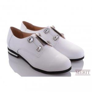 Женская обувь Kluchini Код 4340