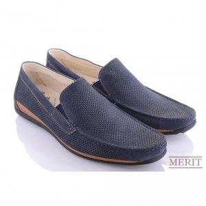 Женская обувь Navigator Код 10136