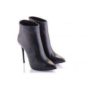 Женские ботинки Pier Lucci Код 6462