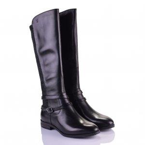 Женская обувь Caprice Код 10506