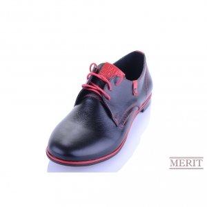 Женская обувь  Marco Piero Код 10115