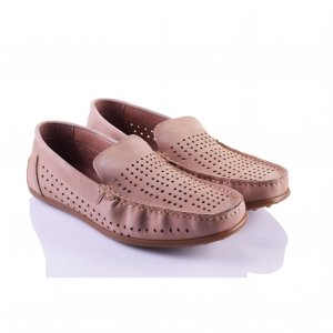 Мужская обувь IKOC Код 10424