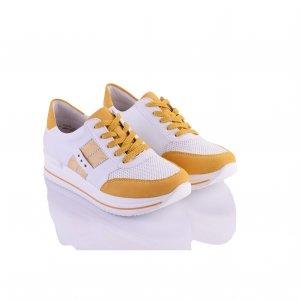 Женская обувь Rieker  Код 10805