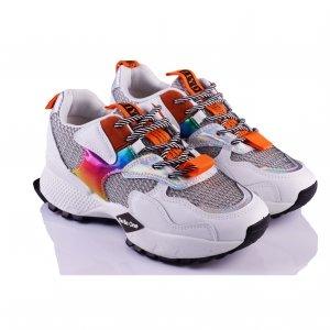 Мужская обувь  Marco Piero Код 8390
