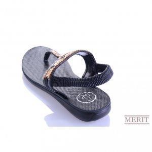 Женская обувь  Marco Piero Код 9901