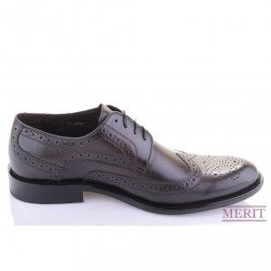 Женская обувь Rieker  Код 9920