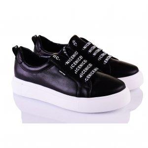 Женские туфли Alamo Код 4895