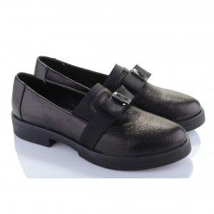 Женские туфли  Marco Piero Код 7966
