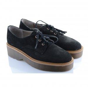 Женская обувь Rieker  Код 10375