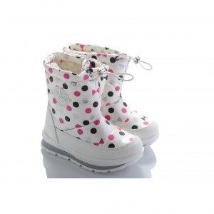 Детская обувь Tom.m Код 8089