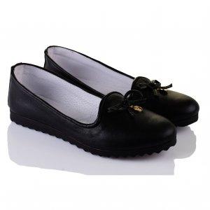 Женская обувь Vichi Код 9564
