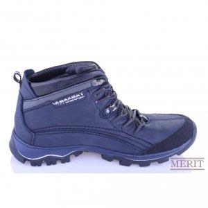 Женская обувь  Marco Piero Код 9982