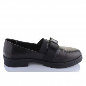 Мужская обувь Rieker  Код 10342