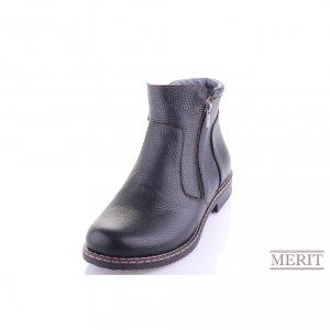 Женская обувь  Rylko Код 9863