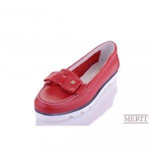 Женская обувь Caprice Код 10824