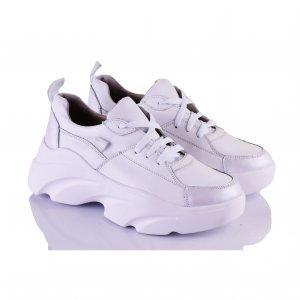 Женская обувь Glavi Код 9800