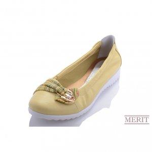 Женская обувь Caprice Код 10543