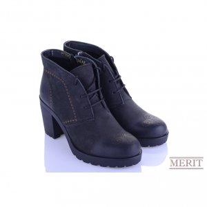 Женская обувь Rieker  Код 10647