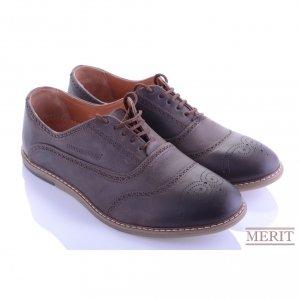 Мужская обувь Rieker  Код 10806