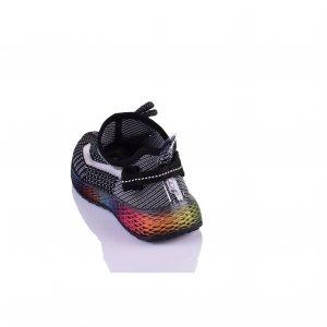 Мужская обувь Mario Muzi Код 6788