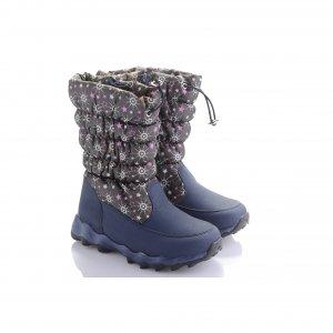 Обувь для мальчиков Tom.m Код 8090
