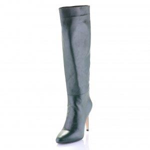 Женская обувь Mario Muzi Код 10219